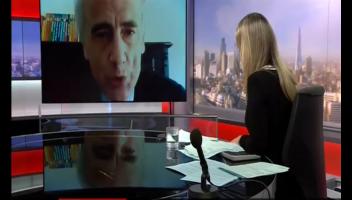 BBC - 2021 marzo 5 (1)