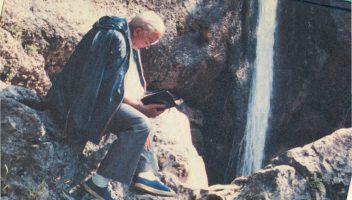 Cascata Giovanni Paolo II (2)