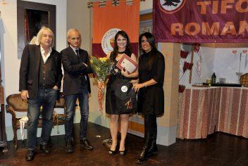 Cavalieri della Roma 2017 (2)