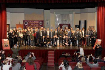 Cavalieri della Roma 2017 (3)