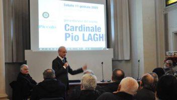 Faenza - 2020 gennaio 11 (1)