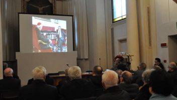 Faenza - 2020 gennaio 11 (2)
