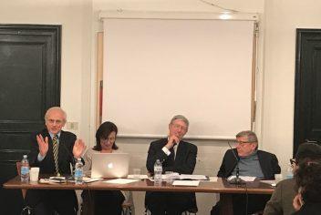 Fondazione Basso - 21 novembre 2017 (2)