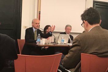 Fondazione Basso - 21 novembre 2017 (3)