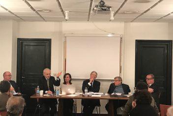 Fondazione Basso - 21 novembre 2017 (4)