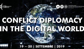Invito 19 settembre 2019
