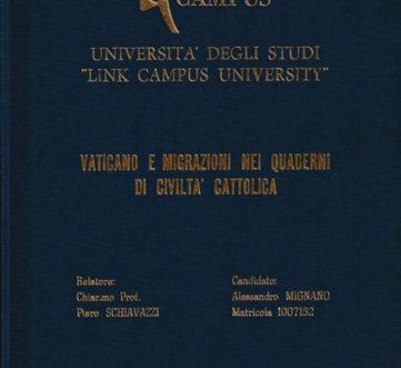 Link Campus - 2020 ottobre 15 (5)