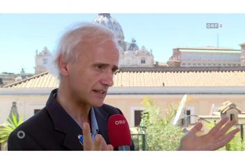 ORF - 2017 luglio 9 (3)