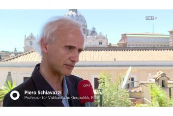 ORF - 2017 luglio 9