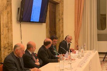 Palazzo del Vicariato - 2019 marzo 13 (18)