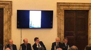 Palazzo del Vicariato - 2019 marzo 13 (23)