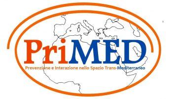 Primed (3)