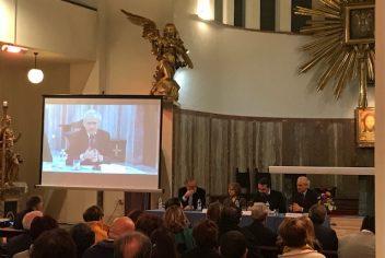 Sant'Egidio - 2018 marzo 21 (1)
